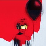 rihanna-anti-album