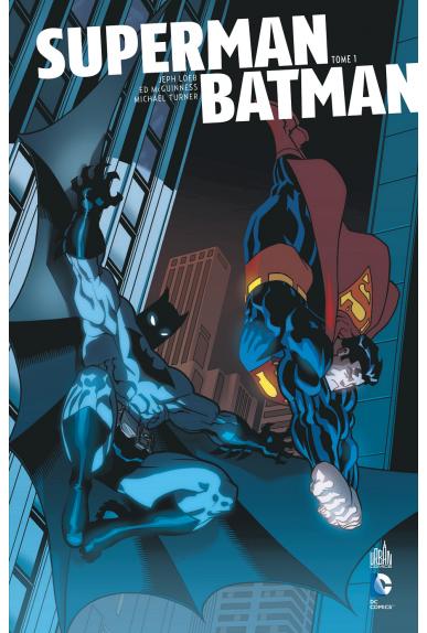superman-batman-tome-1-dc-classiques-urban