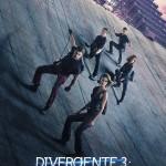 845-divergente-3-au-dela-du-mur-affiche-et-nouvelle-bande-annonce