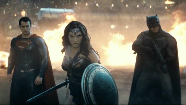 Batman_v_Superman_Dawn_of_Justice_103197