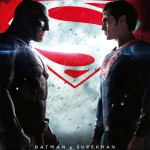 affiche-batman-v-superman-l-aube-de-la-justice-dawn-of-justice-2016-11