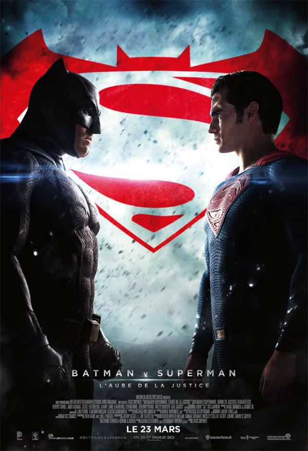 affiche-batman-v-superman-l-aube-de-la-justice-dawn-of-justice-2016-11
