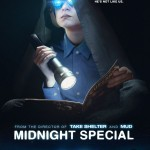 midnight-special-affiche-947896