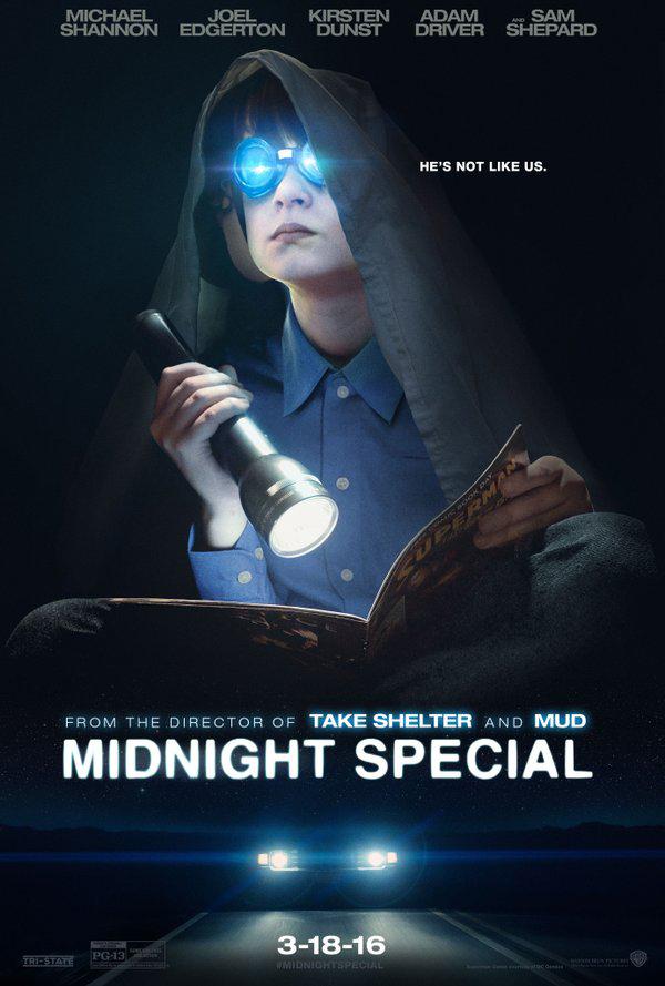 midnight-special-affiche-947896