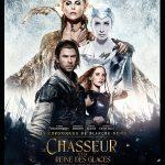 1015522_fr_le_chasseur_et_la_reine_des_glaces_1458810815957