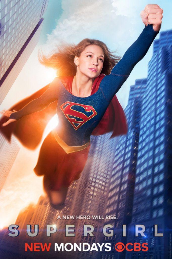 Supergirl-season-1-poster-e1437604379214