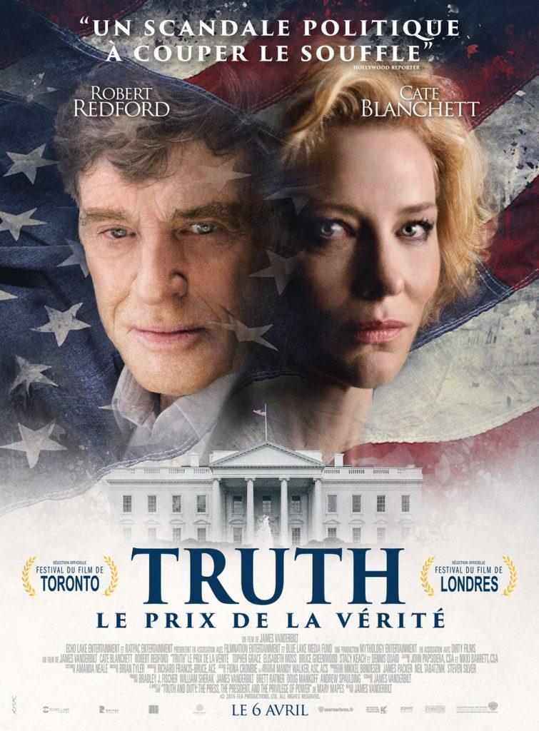 Truth_Le_Prix_de_la_Verite