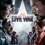 captain-america-civil-war-affiche-francaise