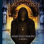 la-bibliotheque-perdue-de-l-alchimiste-523039