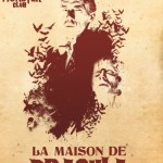 la-maison-de-dracula-cinema-monster-club