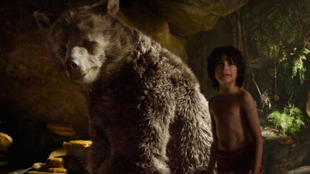 mowgli-ours-baloo-_le-livre-de-la-jungle-bande-annonce-vf-2_disney_le-blog-de-cheeky