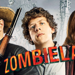 zombieland-171213