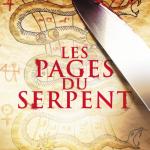 Les-Pages-du-Serpent