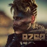OTEP-Generation-Doom-album-cover-2016-ghostcultmag