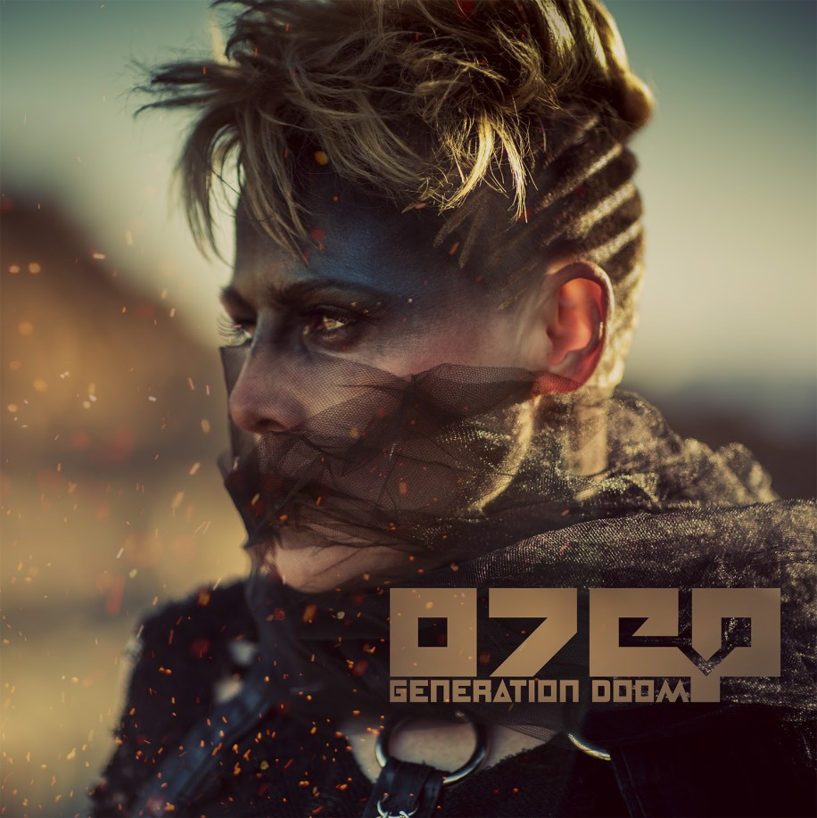 OTEP-Generation-Doom-album-cover-2016-ghostcultmag