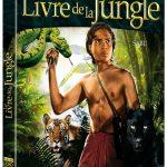 bande-annonce-le-livre-de-la-jungle-il-en-faut-peu-pour-etre-heureux_020657_020657