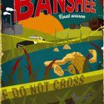 banshee-s4-key-art-final
