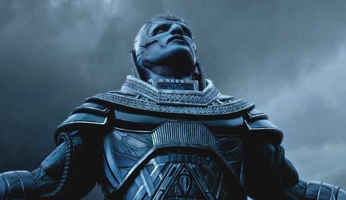 official-trailer-for-x-men-apocalypse