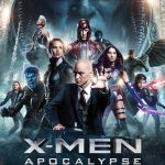 x-men-apocalypse-poster-international