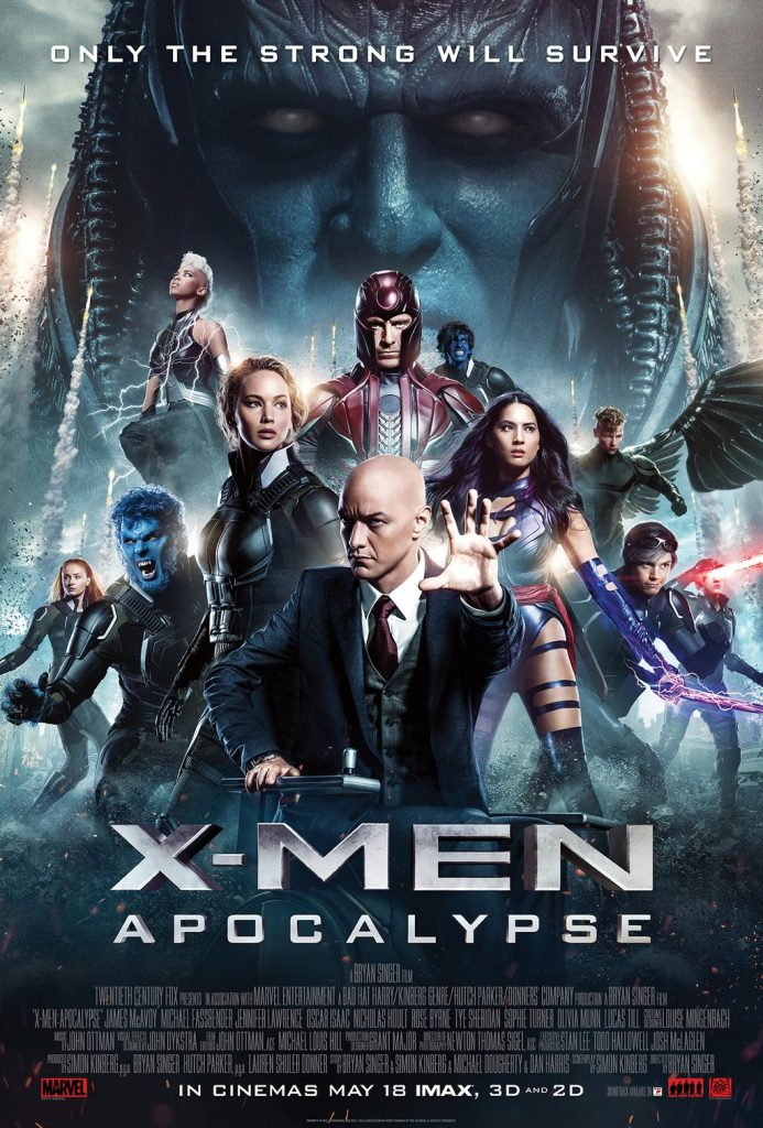 x-men-apocalypse-poster-international