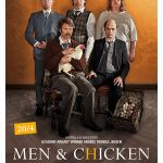 1015531_fr_men___chicken_1457517534198