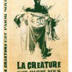 3d-cinemonsterclub_creaturelacnoir_creature_est_parmi_nous.0
