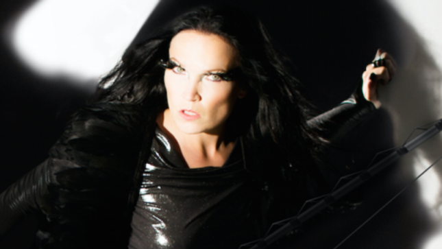 57075100-tarja-to-release-prequel-album-the-brightest-void-in-june-michael-monroe-and-chad-smith-make-guest-appearances-image