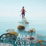 Alice-Cote-Miroir-Poster-VF-01
