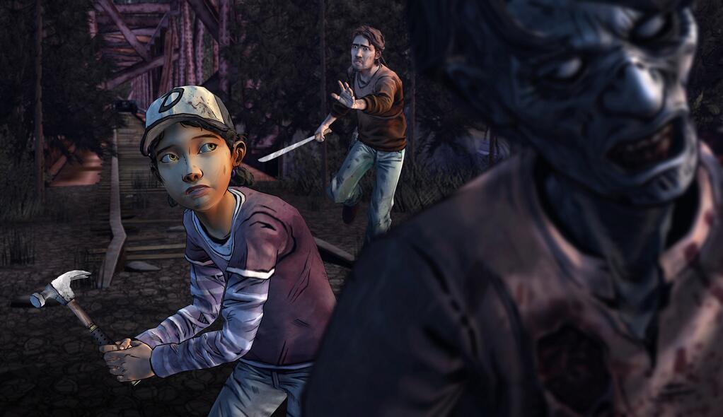 The-Walking-Dead-Season-2-7