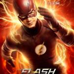 The_Flash_season_2_poster_-_It's_Go_Time