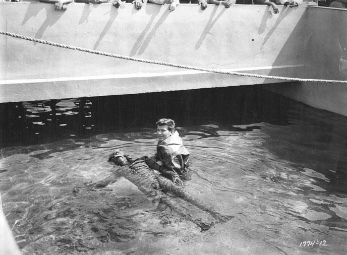 photo-la-revanche-de-la-creature-revenge-of-the-creature-1955-9