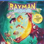 rayman-legends-ps4-us