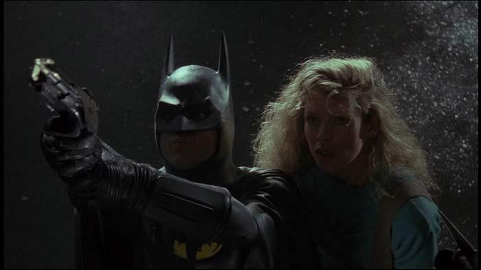 Batman-1989-Michael-Keaton-Kim-Basinger