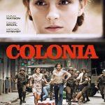 Colonia_poster_goldposter_com_10.jpg@0o_0l_800w_80q
