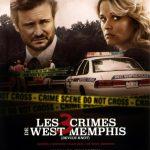 Les-Trois-Crimes-de-West-Memphis