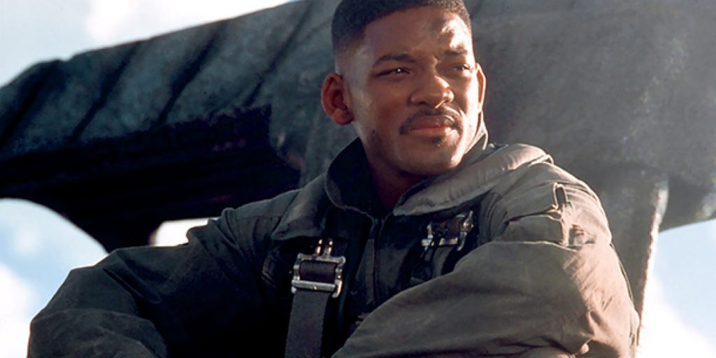 Will-Smith-in-Independence-Day1