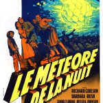 affiche-le-meteore-de-la-nuit-it-came-from-outer-space-1953-1