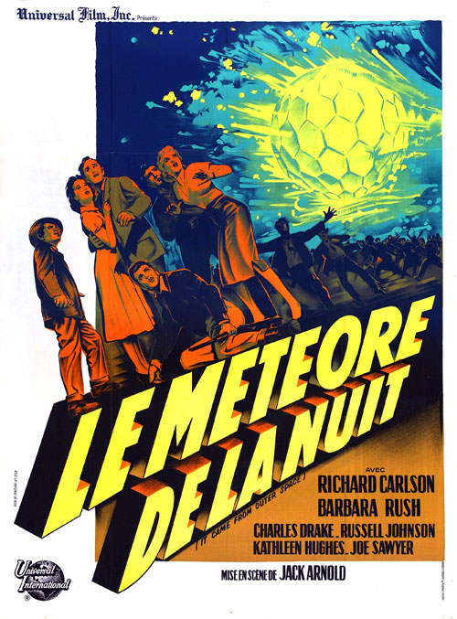 affiche-le-meteore-de-la-nuit-it-came-from-outer-space-1953-1