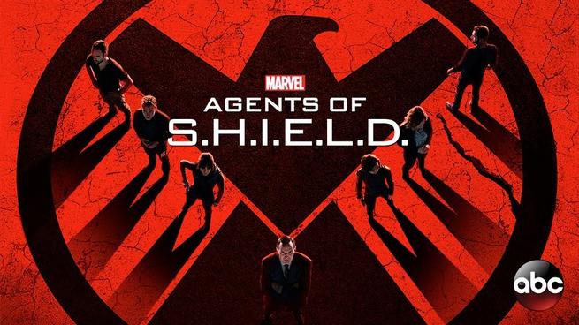 agents-of-s-h-i-e-l-d--130281