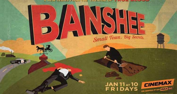 banshee-2013-series-750x400