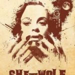 she-wolf-of-london-214x300