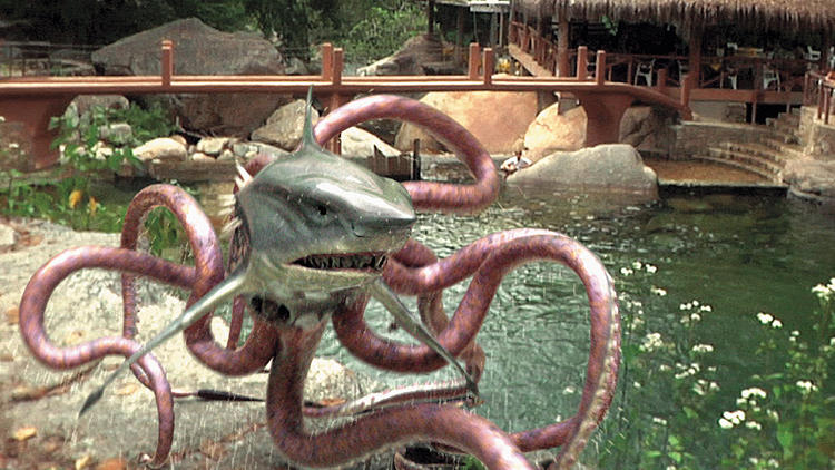 1683639-slide-s-5-from-crab-monsters-to-sharktopus-what-schlock-king-roger-corman-can-teach-us-about-art