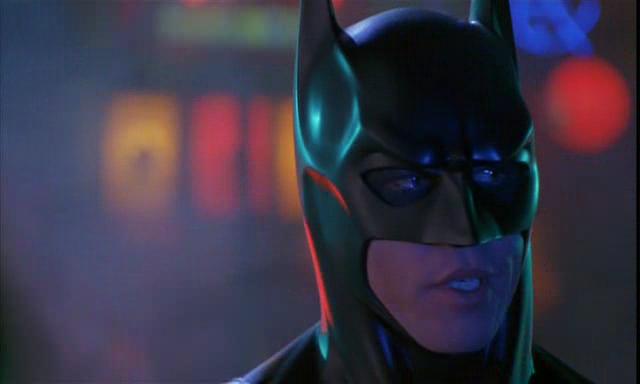 Batman-Forever-batman-forever-23615027-640-384