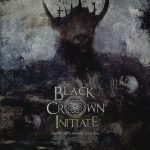 Black-Crown-Initiate-1