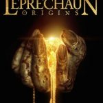 Leprechaun-origins-dvd-cover-poster-rare-one-sheet-1