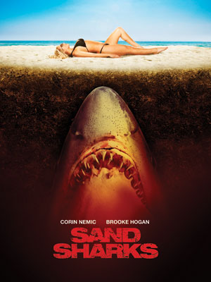 Sand-Sharks-Poster