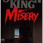 Stephen_King_Misery