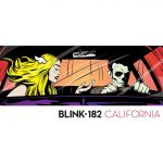 blink-182-california-cover