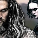 jason-momoa-the-crow