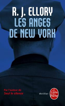 les-anges-de-new-york